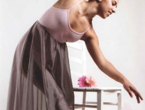 img_danza