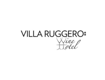 xlogo-hotel-villa-ruggero-stars-white-150-png-pagespeed-ic_